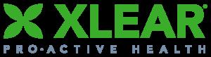 XlearPro.active_1color_logo